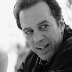 Jorge Cuchi