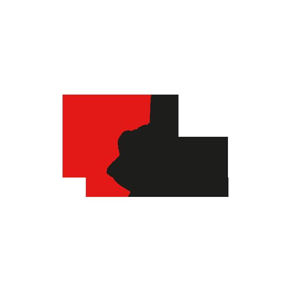 Circolo del Cinema