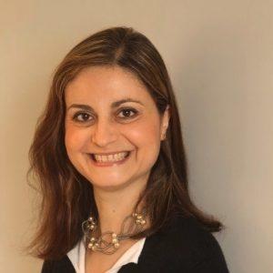 Paola Casella