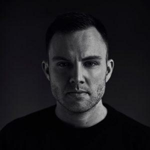 35. SIC Anders Ølholm