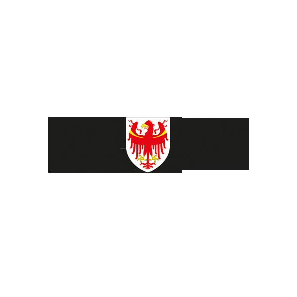 Provincia di Bolzano