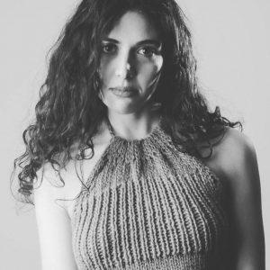 SIC@SIC 2020 Olga Torrico