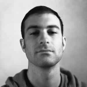 SIC@SIC 2020 Tommaso Frangini