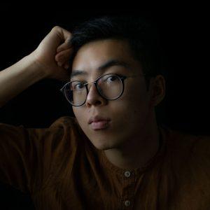 SIC@SIC 2020 Xin Alessandro Zheng