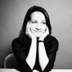 35. SIC Natalya Vorozhbyt