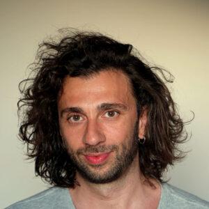 36SIC Gianluca Matarrese