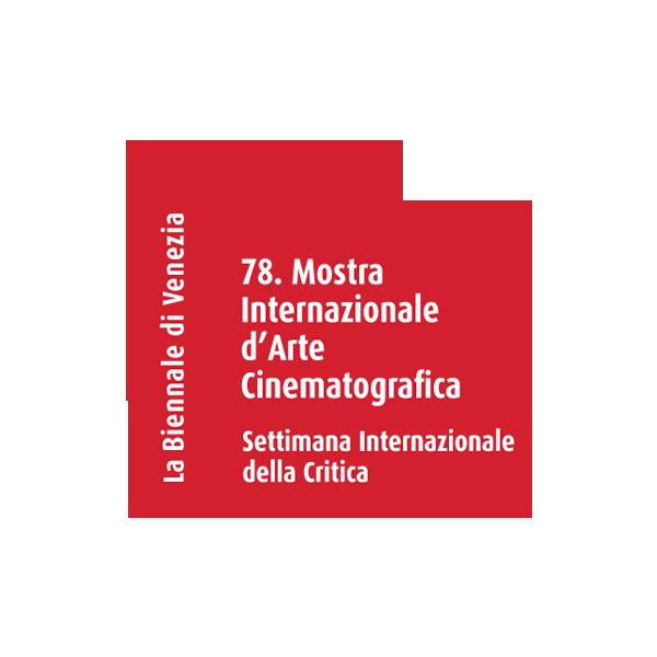 Biennale Venezia 2021