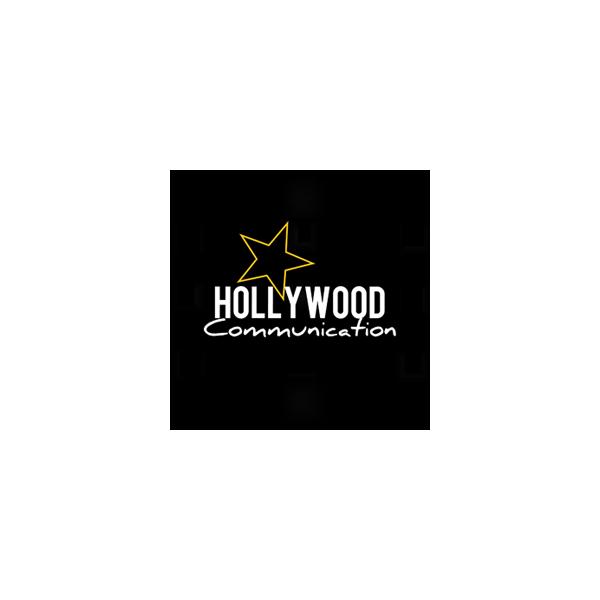 Hollywood Communication 2021