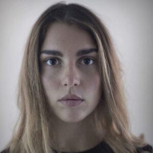 Isabella Torre