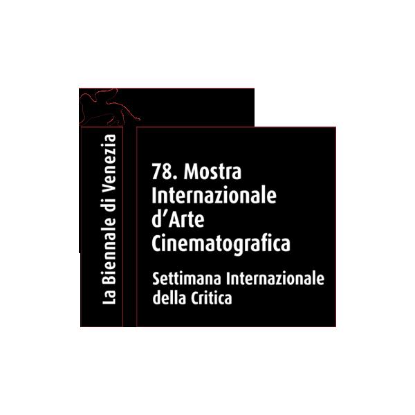 Logo Mpstra del Cinema Venezia